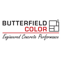 Butterfield Colors